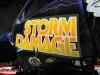 storm-damage-hampton-002