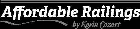 affordable-railings-logo