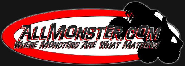 allmonster-logo