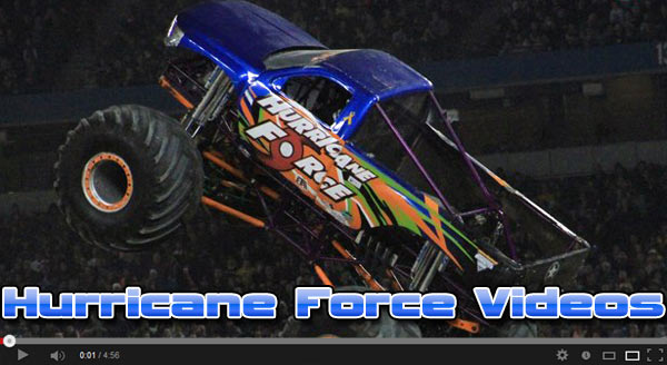 hurricane-force-monster-truck-videos