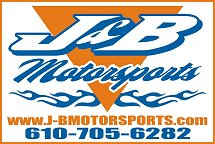 jandb-motorsports