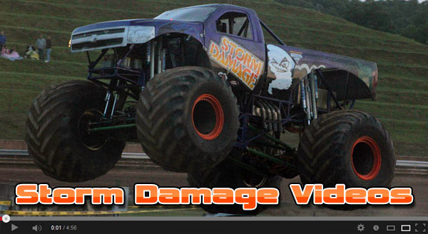 storm-damage-monster-truck-videos