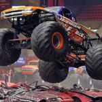 hurricane-force-monster-truck