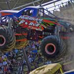hurricane-force-monster-truck-2