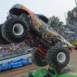 storm-damage-monster-truck-2